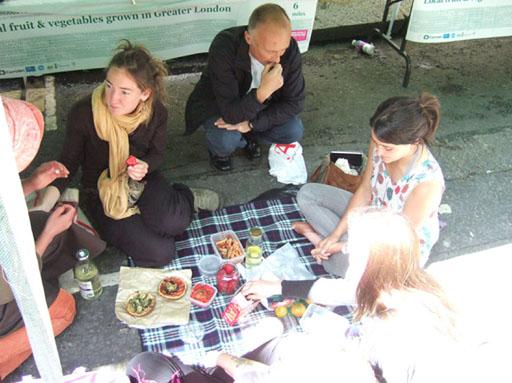 3-CB-picnic-82-m