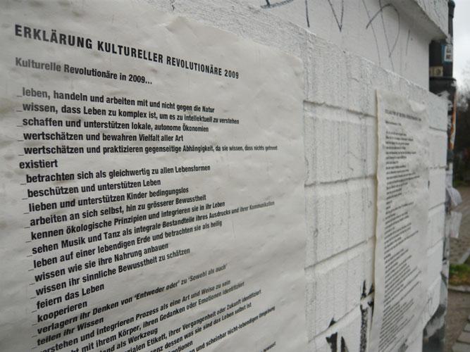 Cr_berlin2