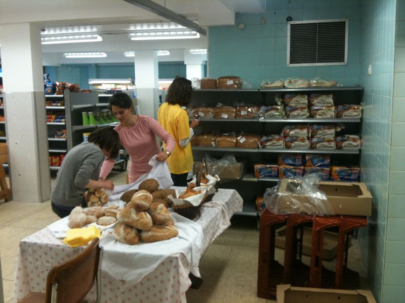 Peoplessupermarket - 15