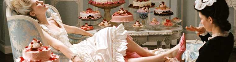 Marieantoinette-cakeshoes