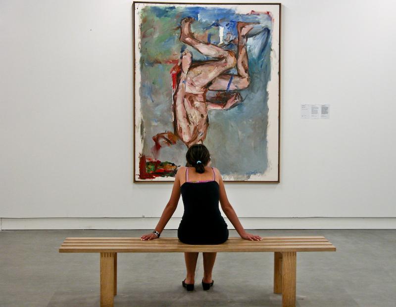 Stedelijk_museum-11