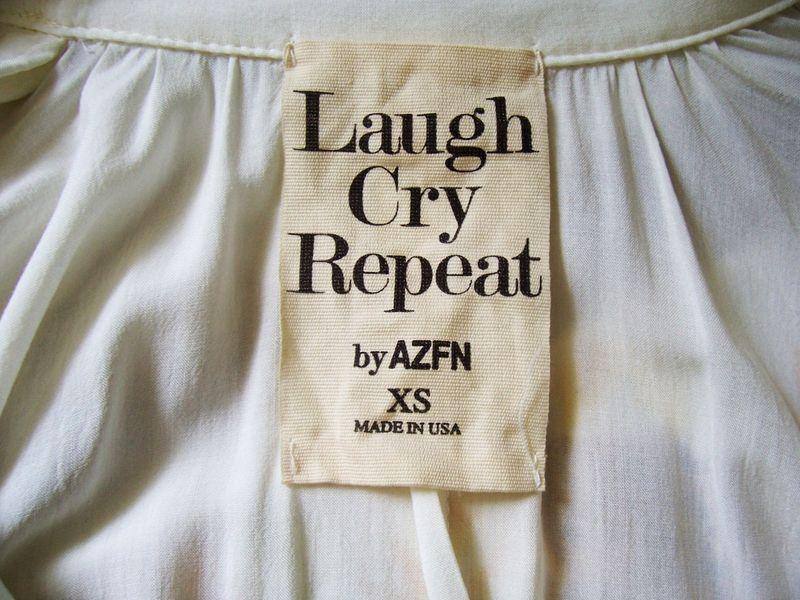 Laugh 2vtz3v9