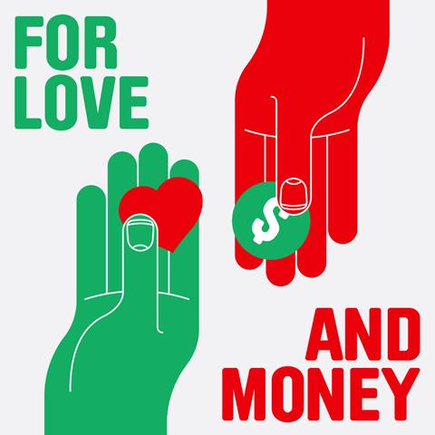 904678_love&money-cover