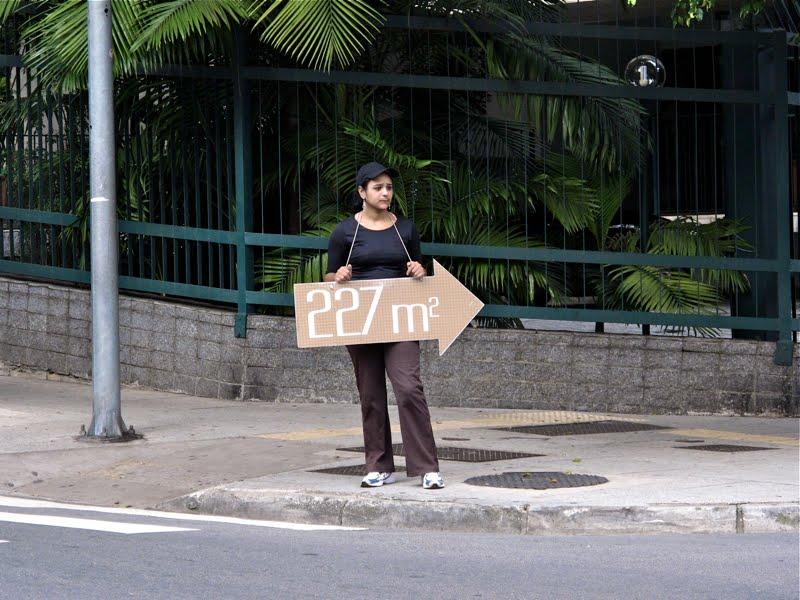 Sao paulo may 16IMG_0974