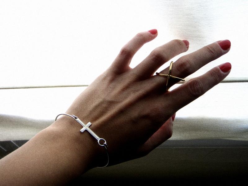Asosjewelry