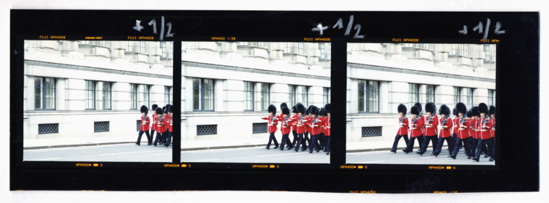 OPF-2-FrancisAlys-TheGuards-image5