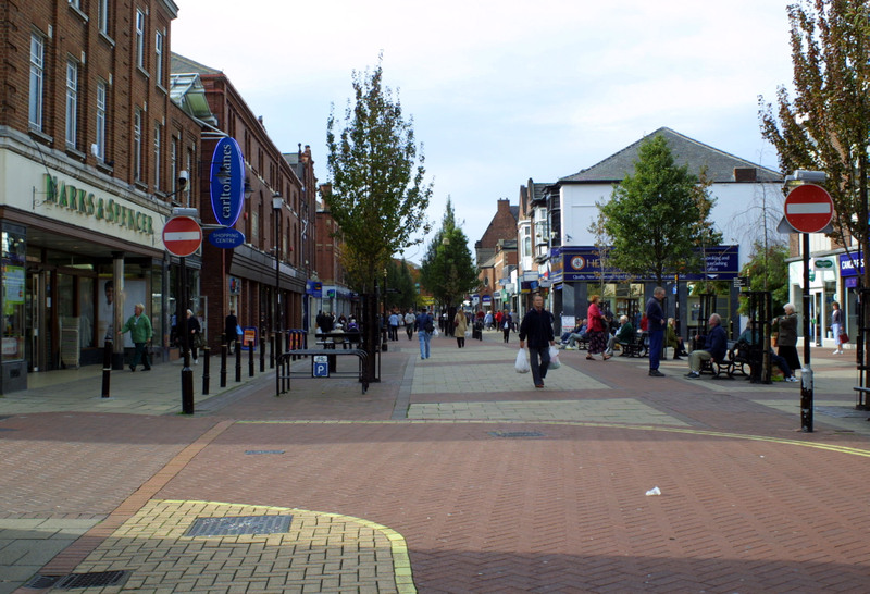 Carlton_street_castleford