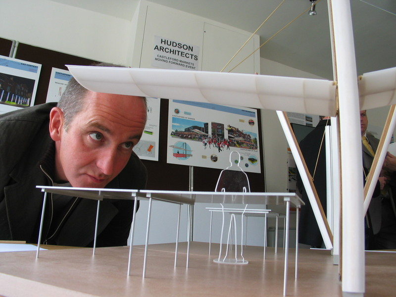 Grand_designs_presenter_kevin_mcclo