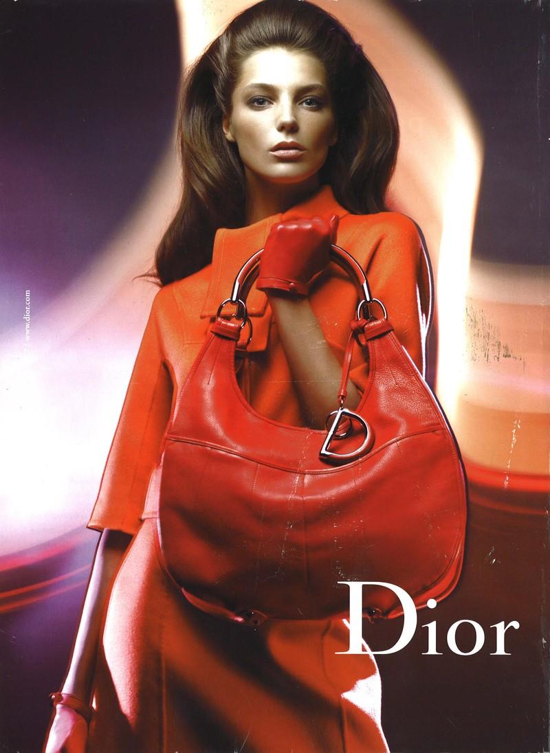 Dior_bag
