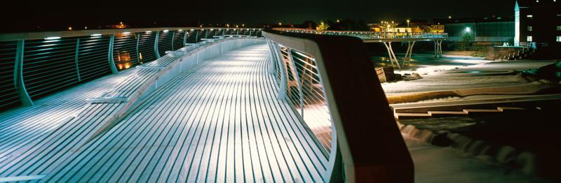 Bridge_night2